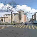 Don Bosco Kirche