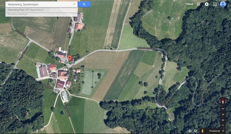 Spreitenbach 2