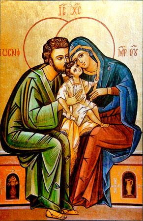 svata-rodina-icona
