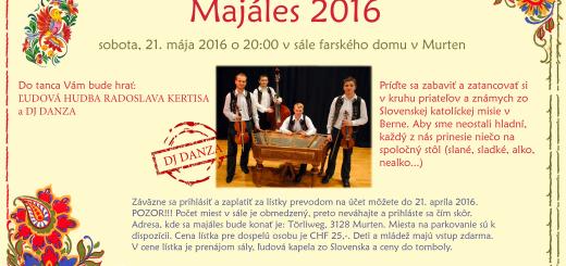 Majales_2016_Flyer_v02