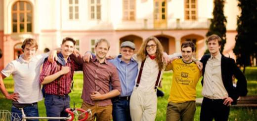 Kollegium Neuwirth