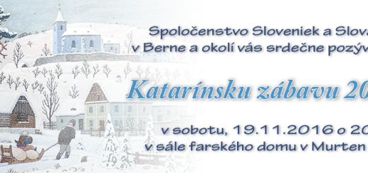 katarinska_zabava_2016_header