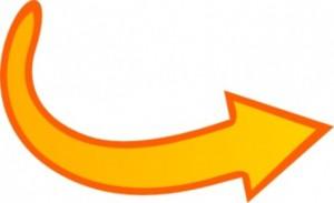 arrow-clip-art-8